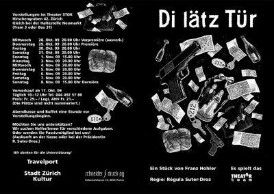 909110_Programm_Di_laetz_Tuer_09-1
