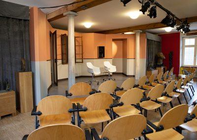 Theater-Team Zürich